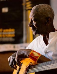 Angel, 93 years of music